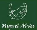 miguel-alves-equitação.png